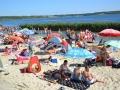 tumy-nad-jeziorem-tarnobrzeskim-300717-13