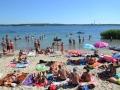tumy-nad-jeziorem-tarnobrzeskim-300717-14