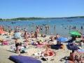 tumy-nad-jeziorem-tarnobrzeskim-300717-15