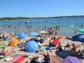 tumy-nad-jeziorem-tarnobrzeskim-300717-19
