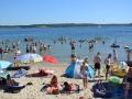 tumy-nad-jeziorem-tarnobrzeskim-300717-22