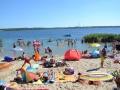 tumy-nad-jeziorem-tarnobrzeskim-300717-25
