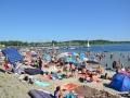 tumy-nad-jeziorem-tarnobrzeskim-300717-27