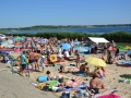 tumy-nad-jeziorem-tarnobrzeskim-300717-3
