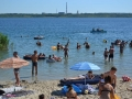 tumy-nad-jeziorem-tarnobrzeskim-300717-33