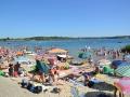 tumy-nad-jeziorem-tarnobrzeskim-300717-34