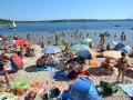 tumy-nad-jeziorem-tarnobrzeskim-300717-35