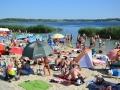 tumy-nad-jeziorem-tarnobrzeskim-300717-4