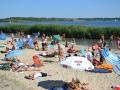 tumy-nad-jeziorem-tarnobrzeskim-300717-6