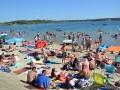 tumy-nad-jeziorem-tarnobrzeskim-300717-7