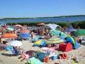 tumy-nad-jeziorem-tarnobrzeskim-300717-9