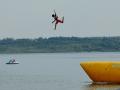 jezioro-fot-b-myliwiec-32