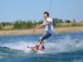 wake-grand-prix-tarnobrzeg-15