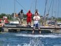 wake-grand-prix-tarnobrzeg-23