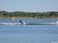 wake-grand-prix-tarnobrzeg-27