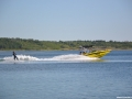 wake-grand-prix-tarnobrzeg-30
