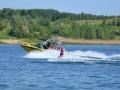 wake-tarnobrzeg-31