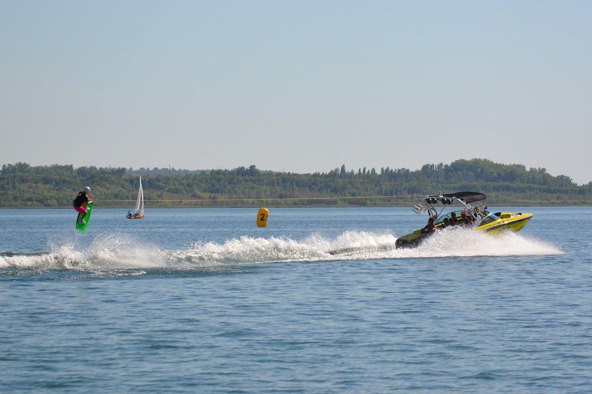 wake-tarnobrzeg-32