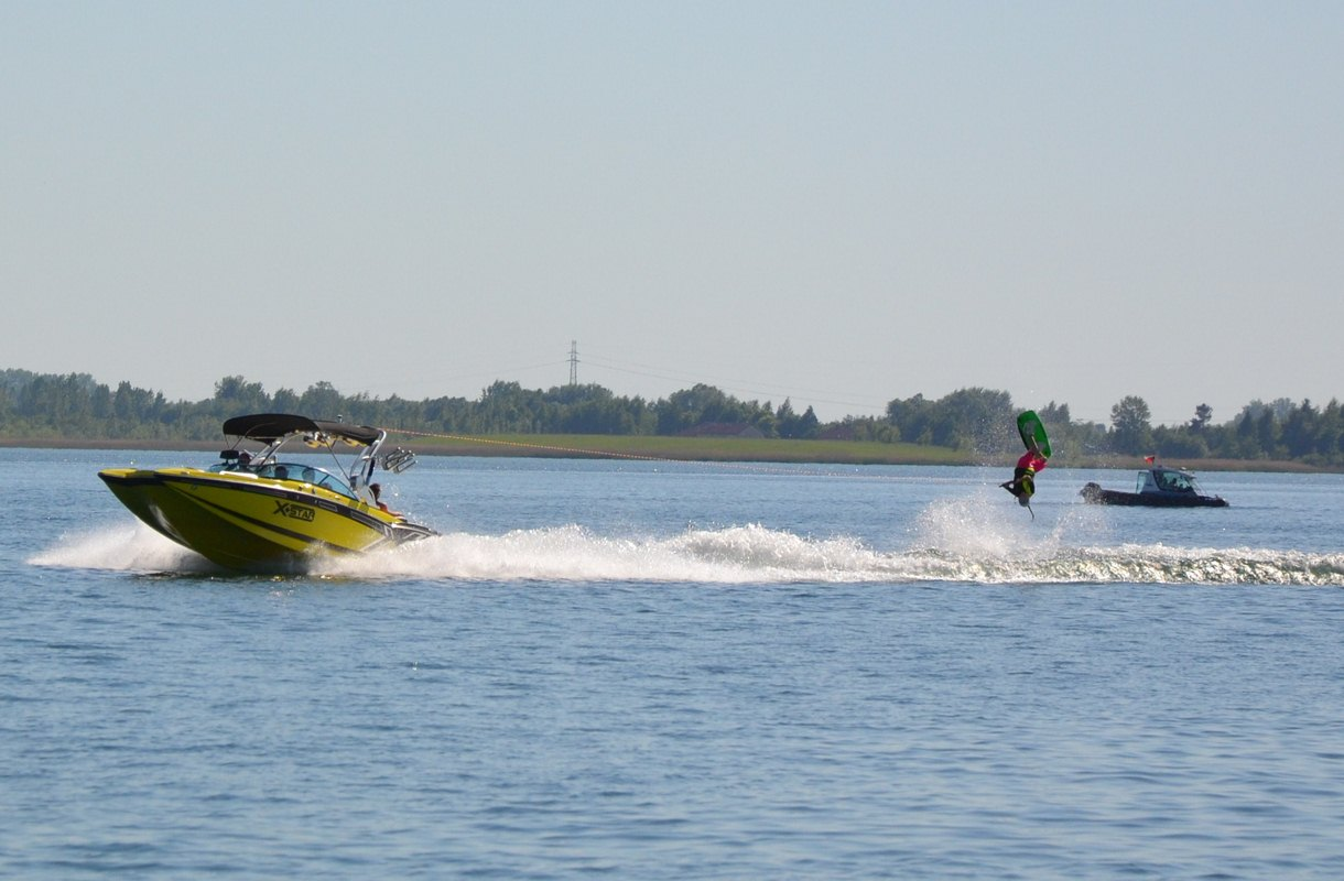 wake-tarnobrzeg-33