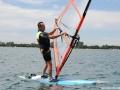 windsurfing-jezioro-tarnobrzeskie-12