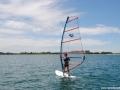 windsurfing-jezioro-tarnobrzeskie-13