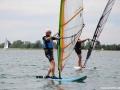 windsurfing-jezioro-tarnobrzeskie-15