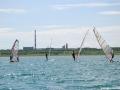windsurfing-jezioro-tarnobrzeskie-16