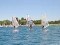 windsurfing-jezioro-tarnobrzeskie-17