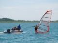windsurfing-jezioro-tarnobrzeskie-3