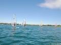 windsurfing-jezioro-tarnobrzeskie-6
