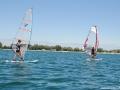 windsurfing-jezioro-tarnobrzeskie-8