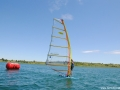windsurfing-jezioro-tarnobrzeskie-9