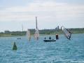 windsurfing-jezioro-tarnobrzeskie