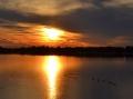 zachd-soca-jezioro-tarnobrzeskie-12