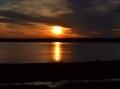 zachd-soca-jezioro-tarnobrzeskie-14