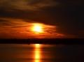 zachd-soca-jezioro-tarnobrzeskie-15