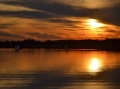 zachd-soca-jezioro-tarnobrzeskie-3