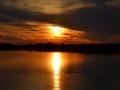 zachd-soca-jezioro-tarnobrzeskie-9
