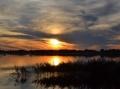 zachd-soca-jezioro-tarnobrzeskie