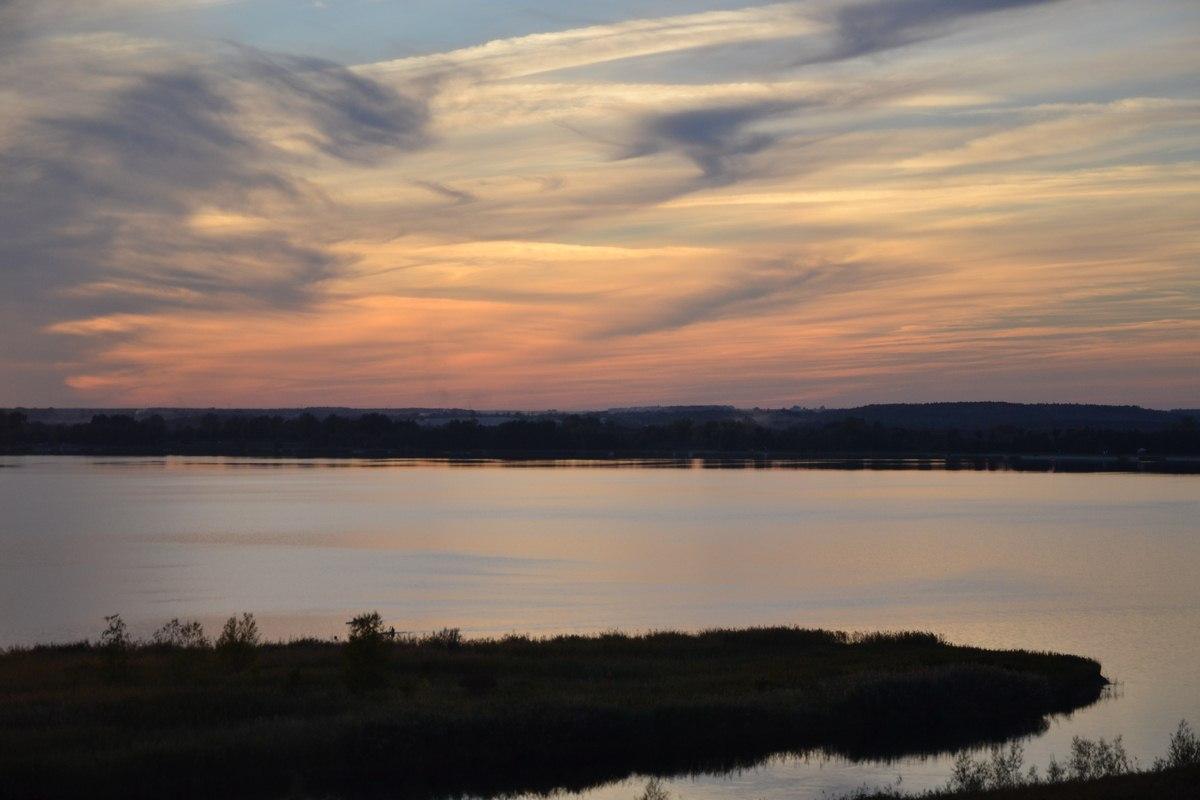 zachd-soca-jezioro-tarnobrzeskie-13