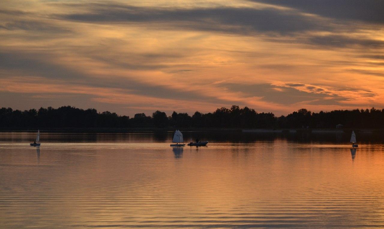 zachd-soca-jezioro-tarnobrzeskie-2