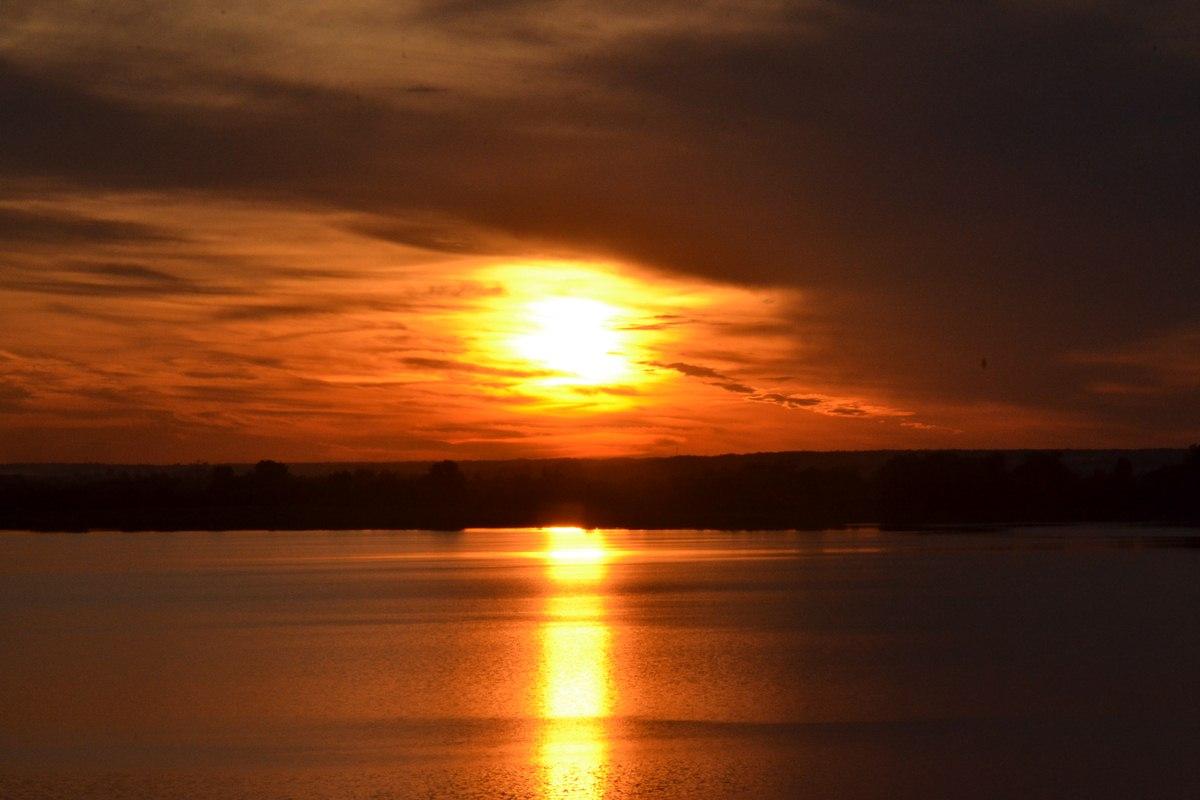 zachd-soca-jezioro-tarnobrzeskie-4