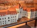 zamek-dzikowski-jezioro-13