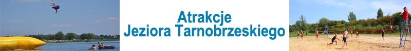 atrakcje-jezioro-tarnobrzeskie-tarnobrzeg-kopia2