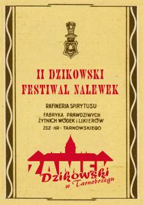 Festiwal_nalewek_etykieta
