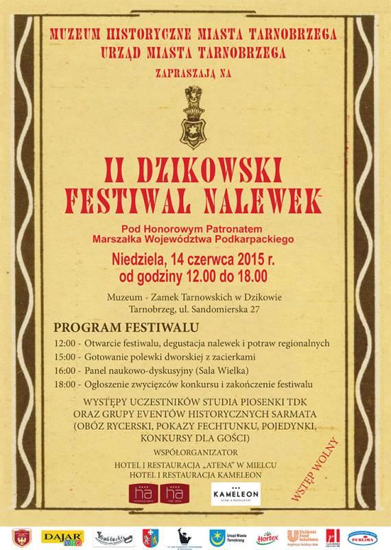 Plakat_Nalewki_2015