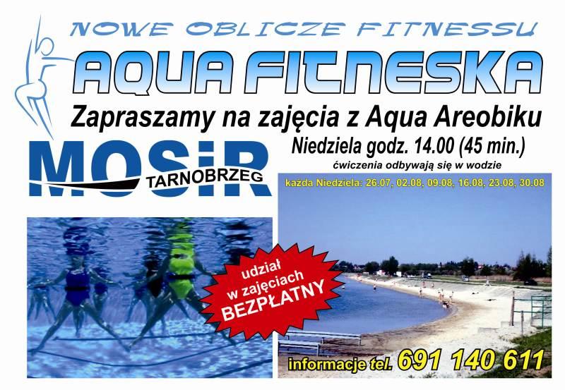 aqua aerobik (1)