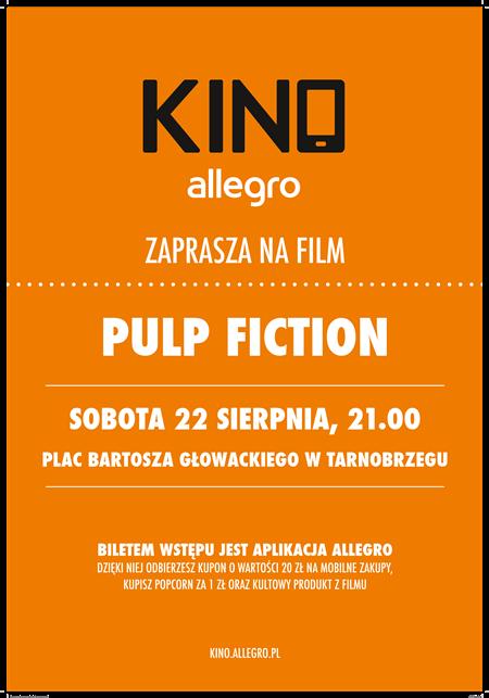 328406-Kino_Allegro-plakat_680x980_Tarnobrzeg
