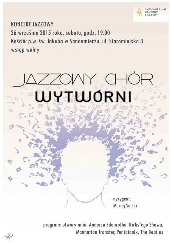 jazzowy-chor-26_09