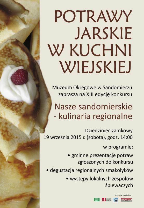 nasze_sando_kulinaria